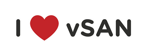 vSAN: What is it? How is it different?
