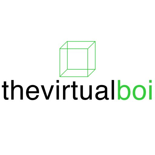 Introducing TheVirtualBoi Blog!