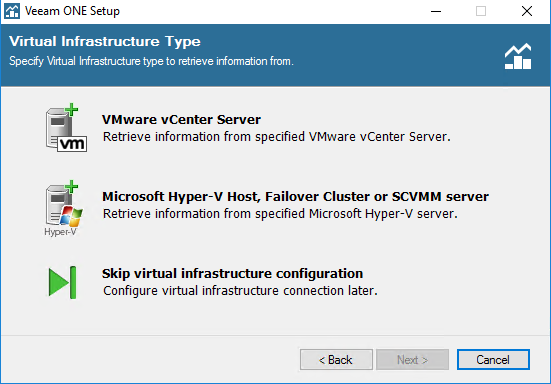 Veeam One 14