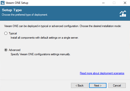 Veeam One 4