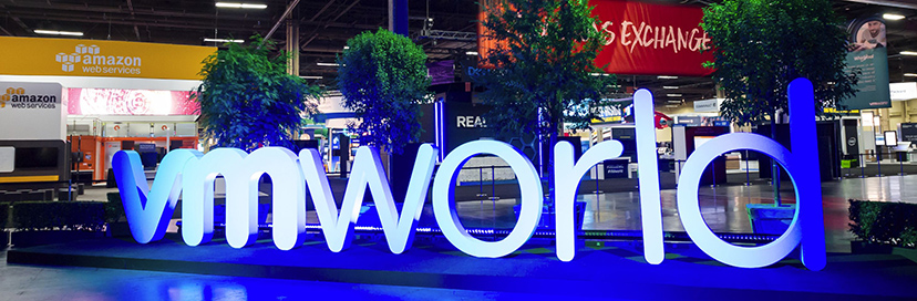 vmworld-vmvillage-vmworld-sign