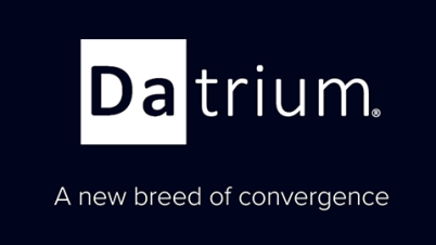 Datrium_New_Breed_of_Convergence_thumb