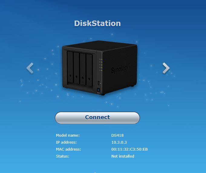 DiskStation1