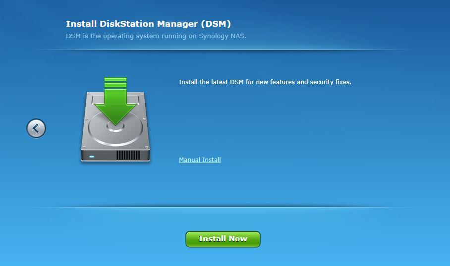 DiskStation4