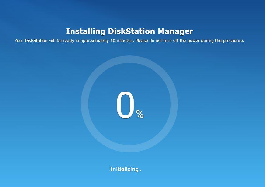 DiskStation6