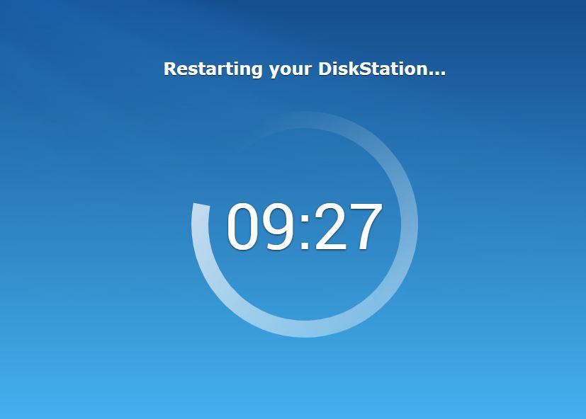 DiskStation7